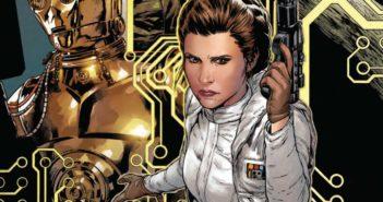 Star Wars #9