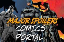BC Comics