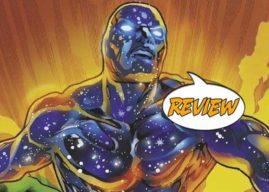 Immortal Hulk #42 Review