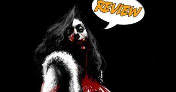 Kiladelphia #12 Review