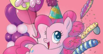 My Little Pony #94