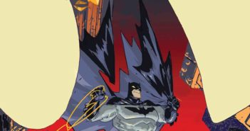 Batman: The Adventures Continue Season Two