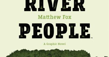 The Down River People