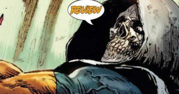 Taskmaster #4 Review