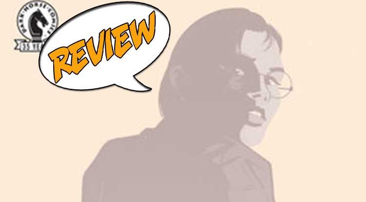 Dead Dog's Bite #1 Review