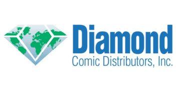 Change, Marvel, Penguin, Random House, distributors, direct market, Lunar,