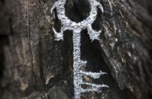 Locke and Key Key to Hell