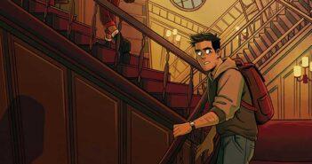 Specter Inspectors #3