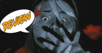 The Autumnal #6 Review