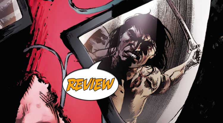 Savage-Avengers-#20-Review