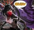 Silk #3 Review