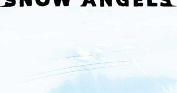 Snow Angel Season Two #1