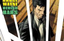 Detective Comics #1040