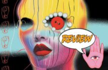 Mother of Madness #1 Review