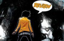 Shadecraft #5 Review