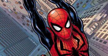 Ben Reilly: Spider-Man