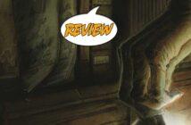 Unbelievable Unteens #2 Review