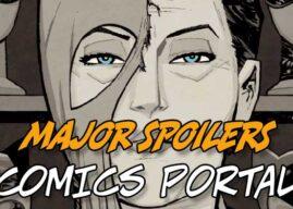 Comics Portal: More 'Daring' Comics?