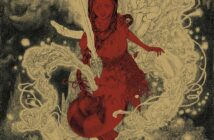 Cursed Pirate Girl: Devil's Cave