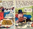 Lois Lane #8 Review