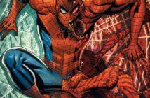 Savage Spider-Man