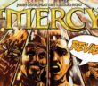 St. Mercy #3 Review